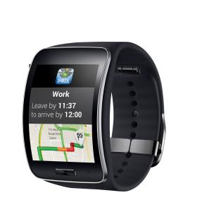 Samsung-Gear-Updated