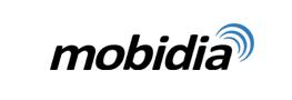 mobidia11