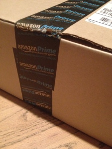 amazon-prime-box-delivery-package