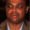 Charles Barkley. Photo via Wikipedia