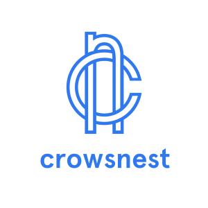crowsnest1
