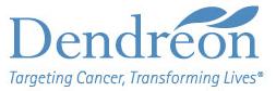 dendreon-logo