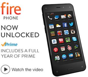 firephone-unlocked