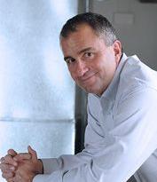 Mark Firmani