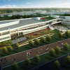 Google is expanding its campus in Kirkland, with room to double its staff in the region.