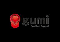 gumi logo