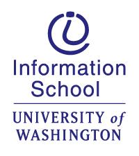 iSchoolSponsor