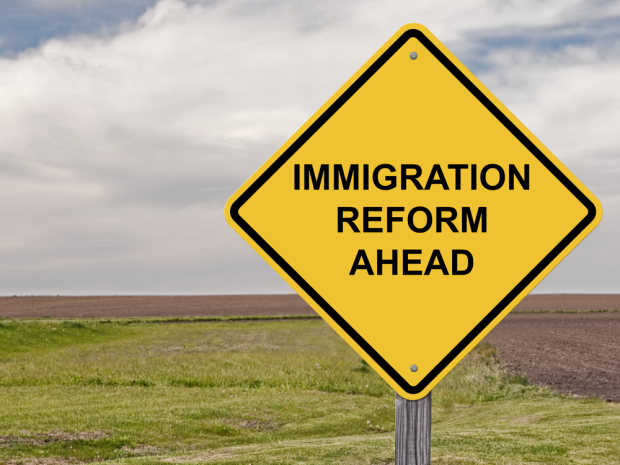 What President Obama's immigration announcement means for tech companies and entrepreneurs