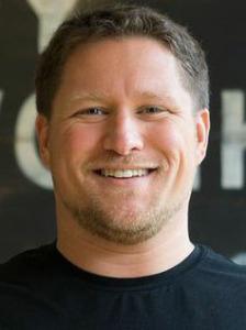 Jordan Ritter
