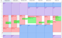 link-calendars