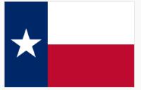 lonestarflag