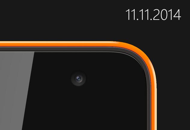 lumia121