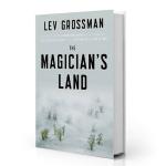 magicians land