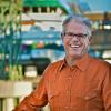 Avalara CEO Scott McFarlane. Photo via Avalara
