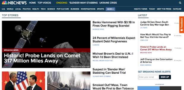 nbcnews-homepage11
