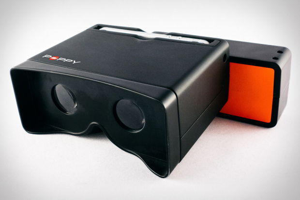poppy-3D-iPhone-camera-xl