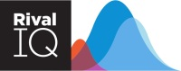rivaliq-logo-jpeg