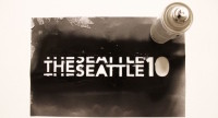 seattle10-mohai-sea10-stencil1-620x413