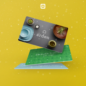 square-giftCards-snow