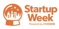 startupweek44