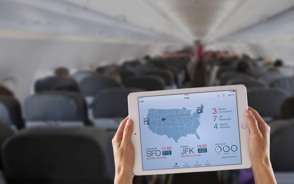 Apple_and_IBM_Passenger