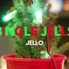 Bingle Jells