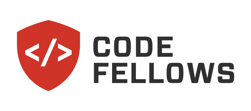 Code-fellows-logo-stacked-lettering