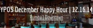 December_Happy_Hour_Rumba
