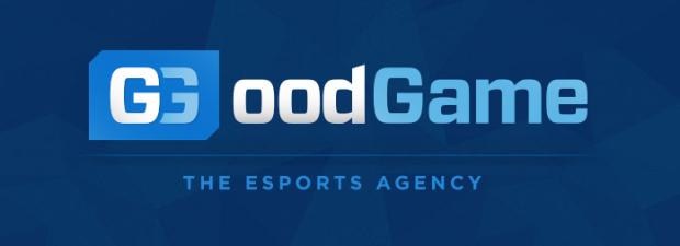 Amazon-owned Twitch buys eSports agency GoodGame