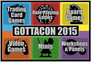 GottaCon___Victoria_s_Gaming_Convention