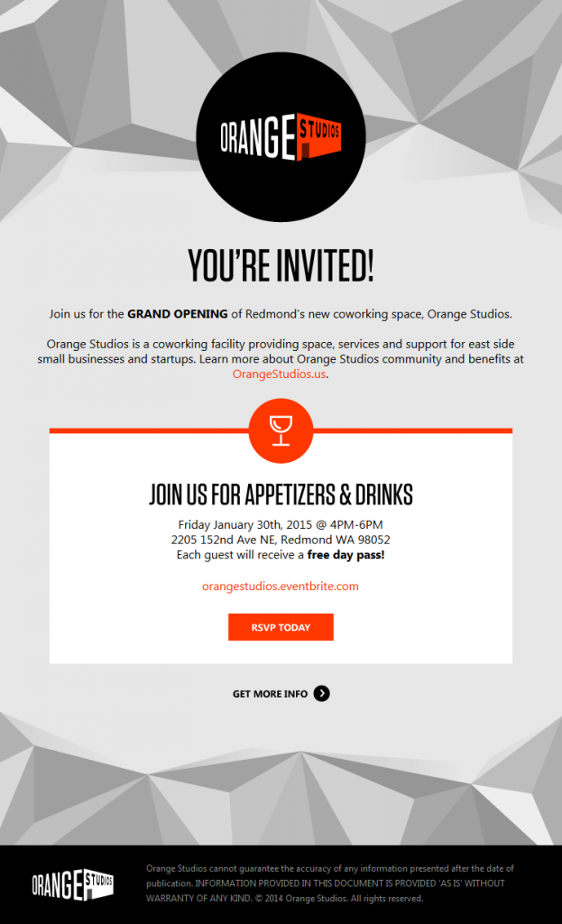 InviteEmail_OrangeStudios_Recipients