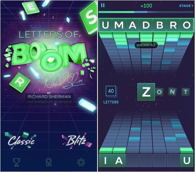 LettersOfBoom-2