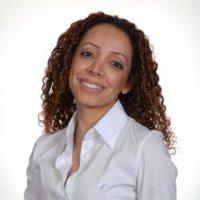 Modaym CEO Medya Farshchi