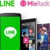 MixRadio_Image2