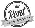 Rent-My-Way-Kass-Rose-Logo