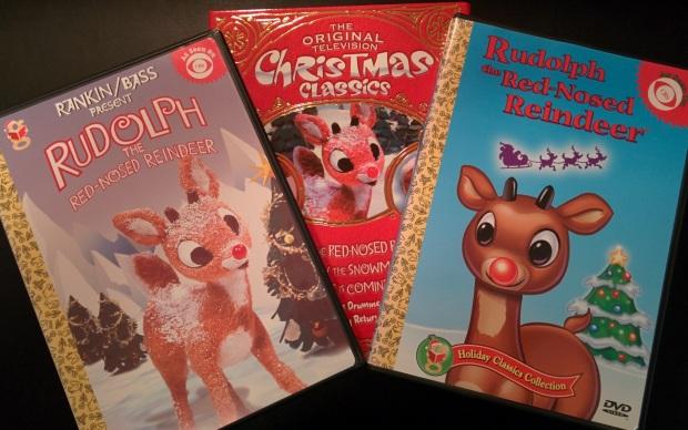 Rudolphvideos2crop