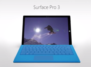 microsoft finally stops bashing apple in new surface ad