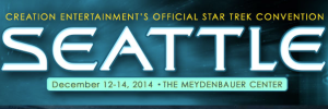 Star_Trek_Seattle_Area_-_The_Official_Star_Trek_Convention_-_Creation_Entertainment