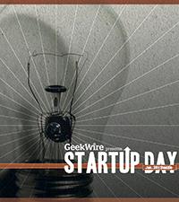 Startup Day Sponsor Post Image
