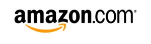 amazon-logo-300x88