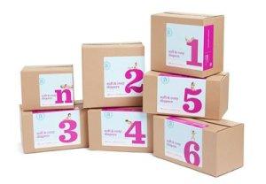 amazon_babydiapers_behind_boxes