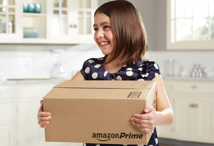 what value amazon com did it deliver to all stakeholders When it was first founded in 1994, amazoncom was operating out of founder jeff   with the low price of books and the huge number of titles available in print.