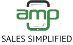 amp_logo_web_ss1