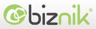 biznik-logo1