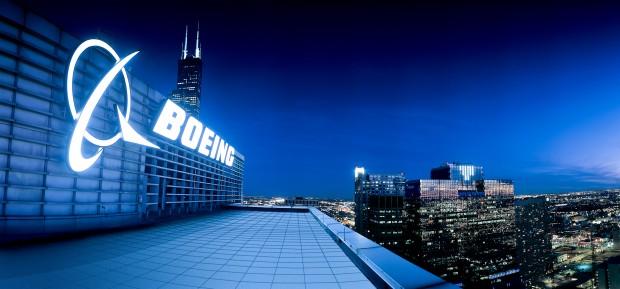 boeing building (1)