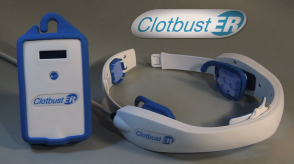 clotbuster11