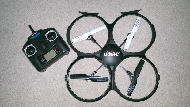 drone121