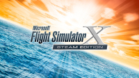 flightsimulatorx