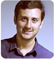Deehubs CEO Bakar Maruashvili