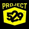 project 529